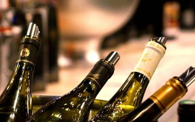 2021 Loire Wine Contest: 3 new awards!